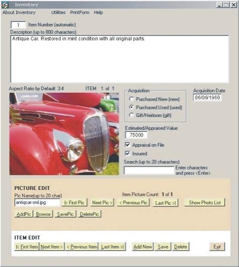 Checksoft Home And Business by Checksoft Home Business Softwares Free Freewares