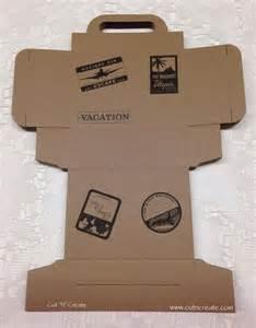 Suitcase Favor Boxes by Suitcase Favor Boxes Suitcase Boxes Suitcase Favors