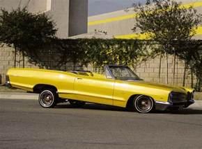 Snoop Dogg Cadillac Snoop Dogg Net Worth Salary House Car