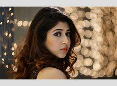 Sonarika Jadoogadu Telugu Movie Wallpapers | HD Wallpapers ... Jacqueline Fernandez Wallpapers Hd Cute