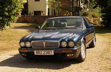 Blus Jaguar 2 jaguar 1994 xj xj6 3 2 blue car for sale