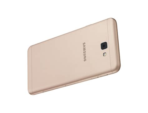Samsung J7 Prime Gold Fullset samsung galaxy j7 prime price specs and features samsung india