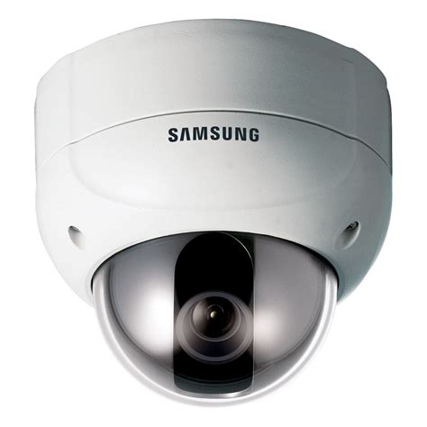 Cctv Samsung cctv systems recognition security systems east