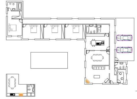 Floorplaner by Plantas De Casas Em L Gr 225 Tis Dicas Fotos