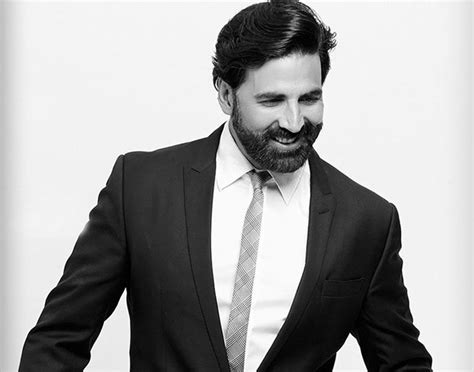 highest net worth in actor 55 richest actors with highest net worth in 2017 page 15
