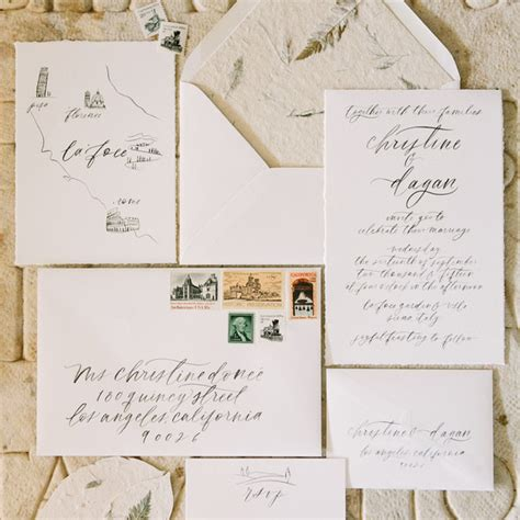 Wedding Checklist Martha by The Ultimate Destination Wedding Checklist Martha