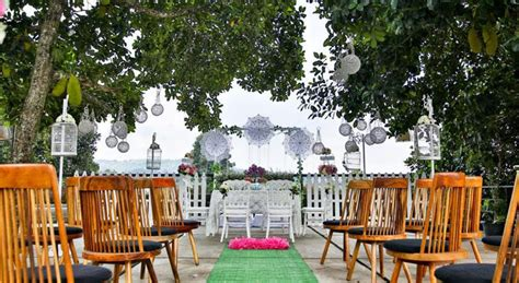Budget Wedding Bandung by 18 Stylish Budget Hotels In Bandung For 36