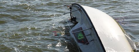 boating accident up north treating boating accident injuries with chiropractic care