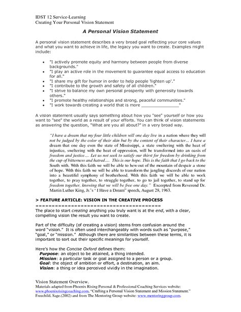 best of resume personal statement example inspirationa resume