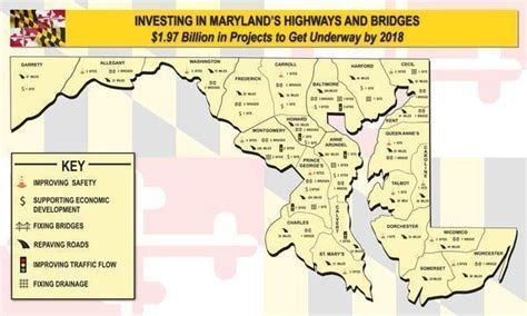 maryland map county lines baltimore residents file title vi complaint with united