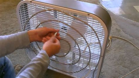 Diy Patio Mister Homemade Evaporative Air Cooler Cools Air Up To 30f