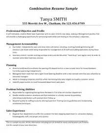 Key Holder Resume Sle by Key Skills For Retail Resume Sales Retail Lewesmr
