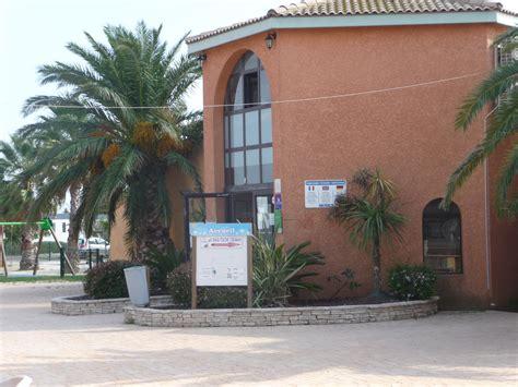 Aux Hamacs by Location Cing Cottage Aux Hamacs 3 Location