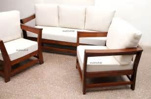 wooden sofa design images patio furniture