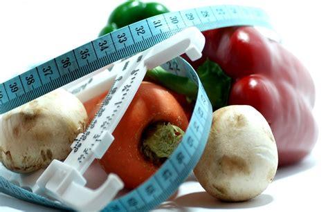 alimentazione trigliceridi trigliceridi dieta cosa mettere nel piatto