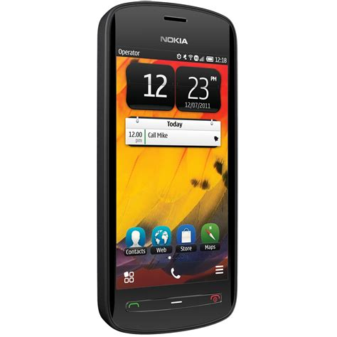Hp Nokia Pureview 808 nokia 808 pureview phone specifications comparison