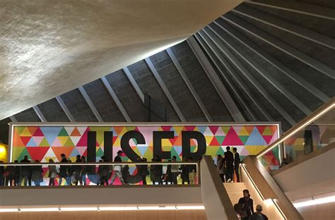 interior design museum in london london s new design museum isotoma our blog