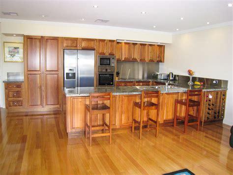 kitchens pics