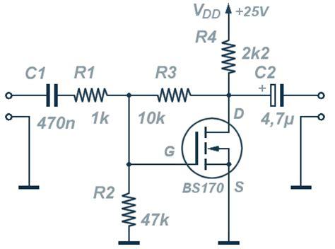 transistor fet fonctionnement transistor jfet fonctionnement 28 images semi conducteurs et composants ppt t 233 l 233