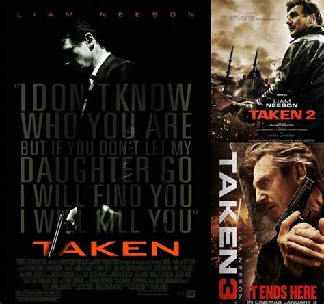 film quotes taken taken film tv tropes