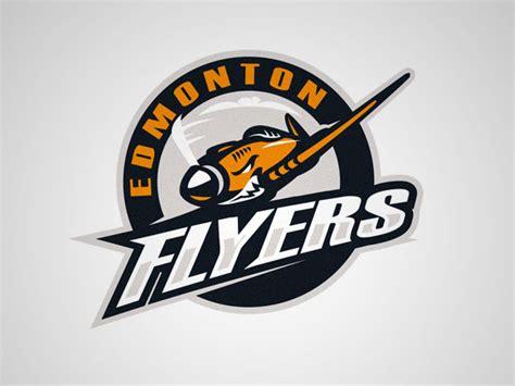 Flyer Design Edmonton | masculine bold logo design for travis chorostkowski by sk