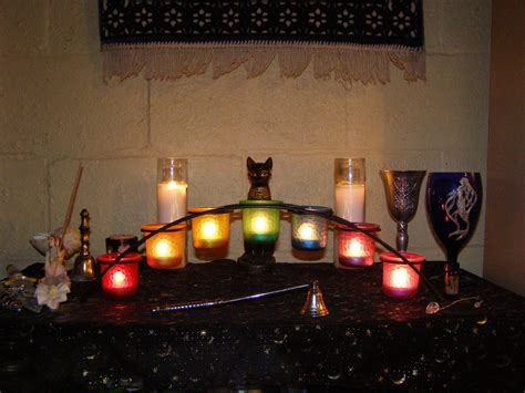Wiccan Bedroom Decor by Wiccan Is The Simple And Easy Way To Decor The Bedrom