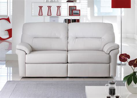 g plan recliner sofas g plan washington 3 seater recliner sofa midfurn