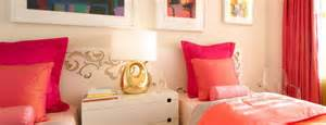 Cute Bedroom Ideas For Teenage Girls cute room design ideas for teenage girls kravelv
