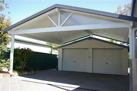 Storage Sheds Central Coast by Carports Inspiration M T Dean Homes Australia