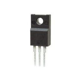 transistor mexico transistor 2sk3003 mosfet to220 ch n 200 v 18 a semiconductor refacciones electronicas