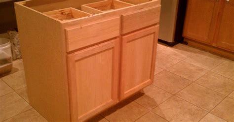 36x30x12 in wall cabinet in unfinished oak w3630ohd the 36x30x12 in wall cabinet in unfinished oak w3630ohd at the