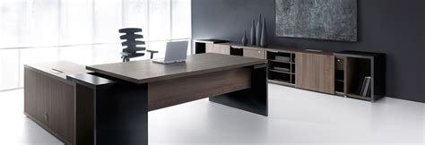 presidential office furniture executive office furniture mito executive furniture mdd