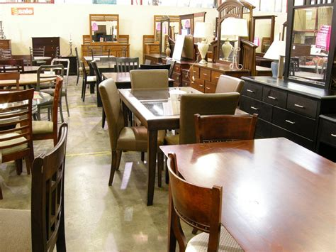 Furniture Stores Dallas by Charter Furniture Outlet Store In Dallas Tx Dallas