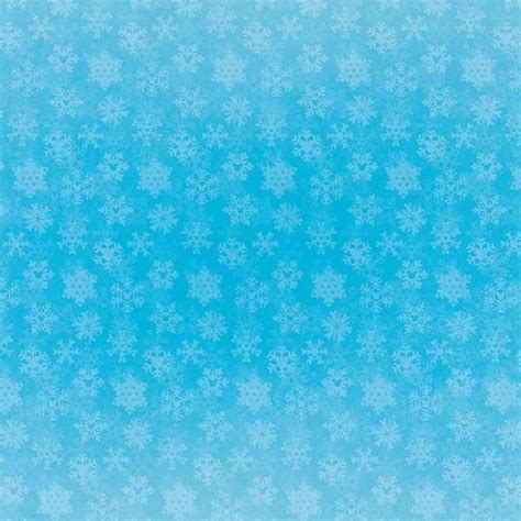 printable frozen scrapbook paper 129 best images about scrap disney paper on pinterest
