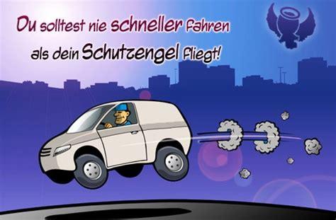 Auto Schutzengel by Schutzengel F 252 Rs Auto Namme Deine Shoppingwelt