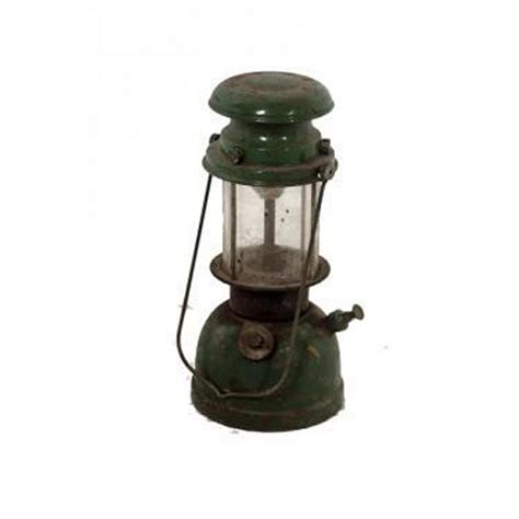 Home Interiors Paintings 0490002 hurricane gas lamp 350x151 stockyard prop and