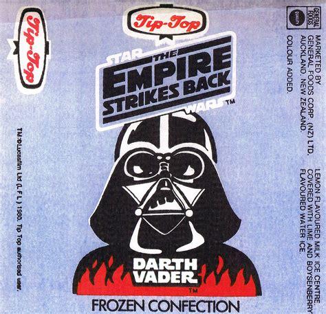empire strikes  tip top masks  swnz star wars
