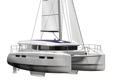 aluminum catamaran boat kits aluminium sailing catamaran plans misty97wvp