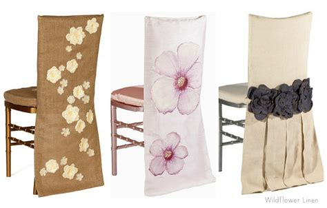 Design Chair Covers by Chair Covers Evantine Design