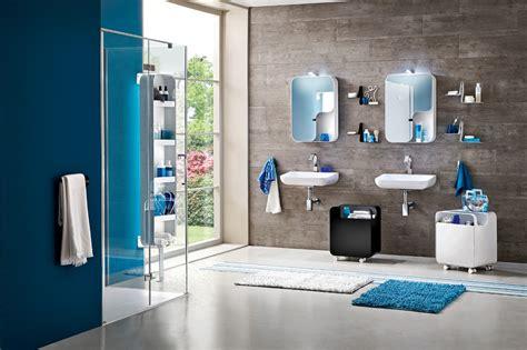 modern storage solutions modern summer cottage bathroom with arblu design necessities
