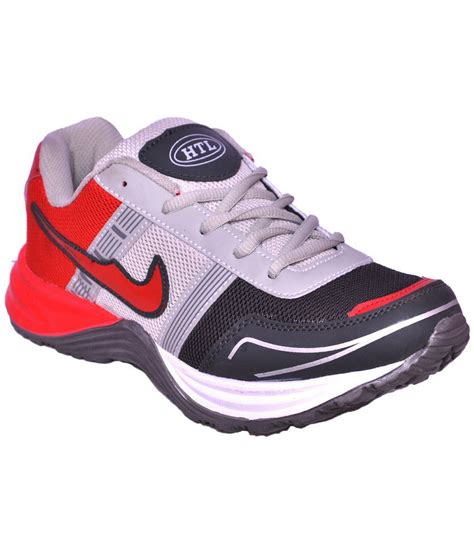 multi color shoes hitcolus multi color running shoes buy hitcolus multi