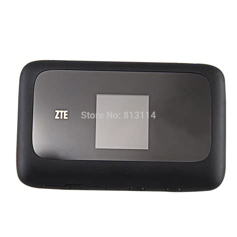 Router Mifi unlock zte mf910 lte 4g mifi router all band 4g wifi