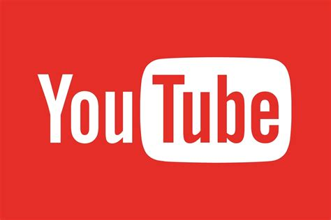 russian google home youtube google создала смартфон youtube edition специально для
