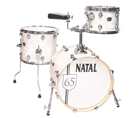 Lilin Pohon Natal Special Edition natal the 65 jazz shell pack in white oyster