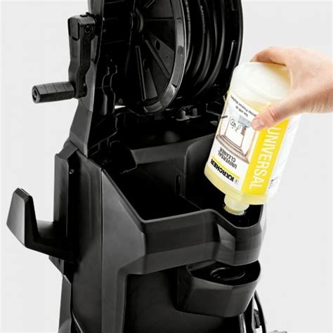 karcher induction motor karcher induction motor 28 images details about karcher wv50 window vacuum glass cleaner