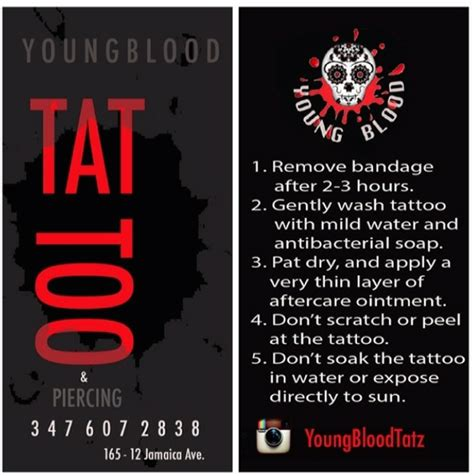 tattoo removal in jamaica youngblood jamaica jamaica ny