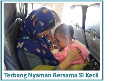 Boleh Ga Hamil Muda Naik Pesawat 7 Tips Nyaman Membawa Bayi Naik Pesawat Dunia Biza