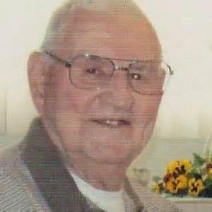 joseph miller obituary waynesboro pennsylvania