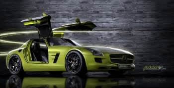 new car for pc find car wallpaper hd for pc by img p1y with car wallpaper