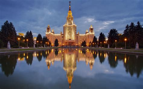 moscow and st petersburg in moscow and st petersburg tours visit russia